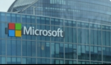 Microsoft Says It Blocked Attempts at Hacking Midterm Campaigns Image